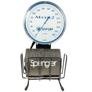 Tensiomètre Maxi+2