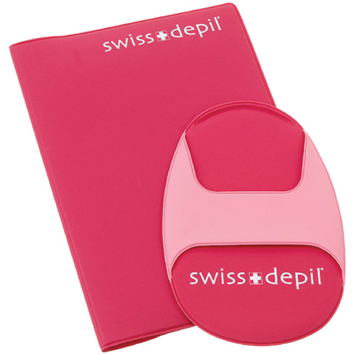 Swiss Depil