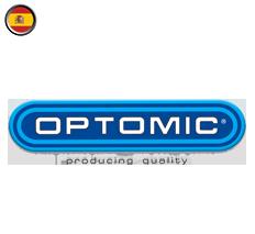Optomic