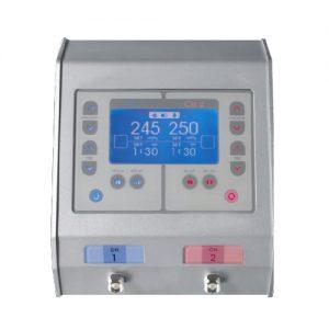Garrot pneumatique électronique OTS-2000S